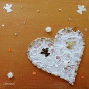 Amour céleste