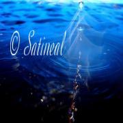 Esprit de l'eau